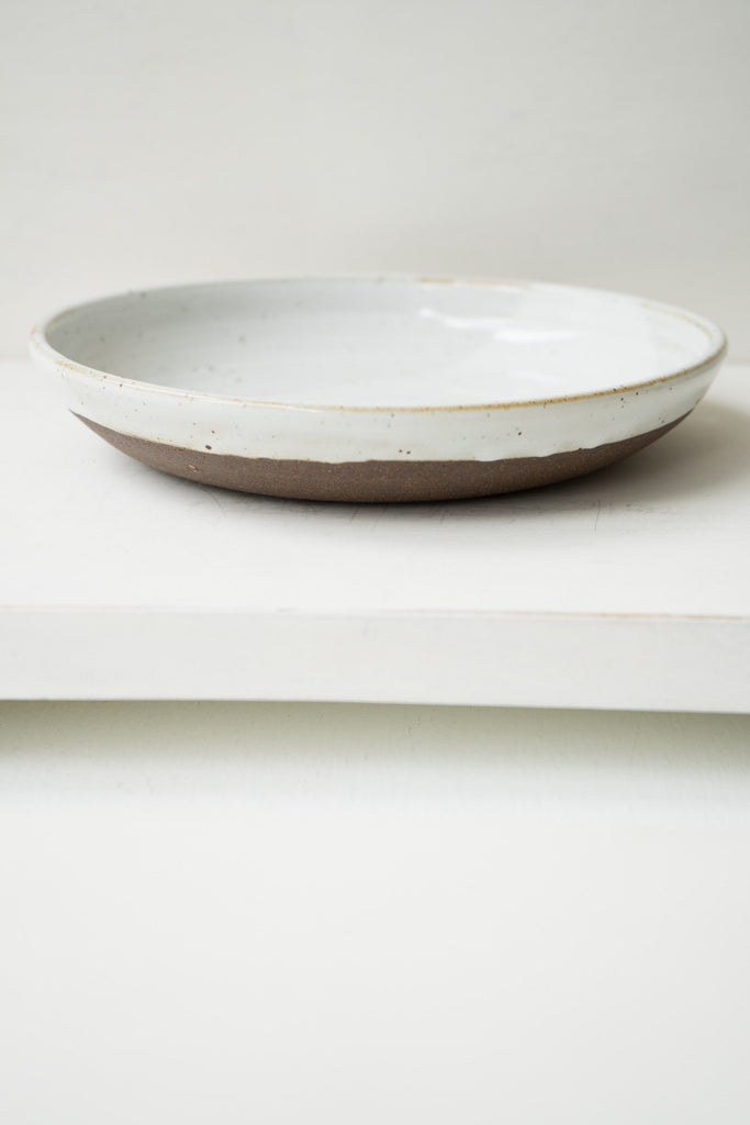 Colleen Hennessey Large Bowl no. 096