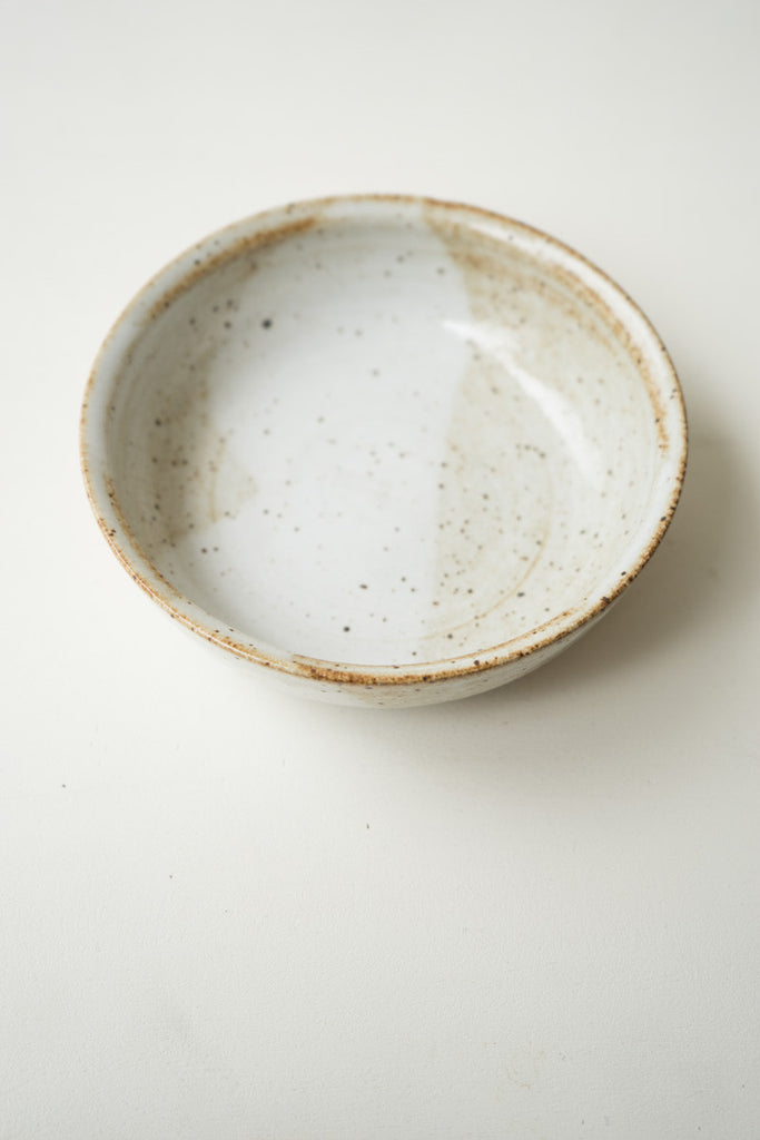 Colleen Hennessey Bowl no. 097