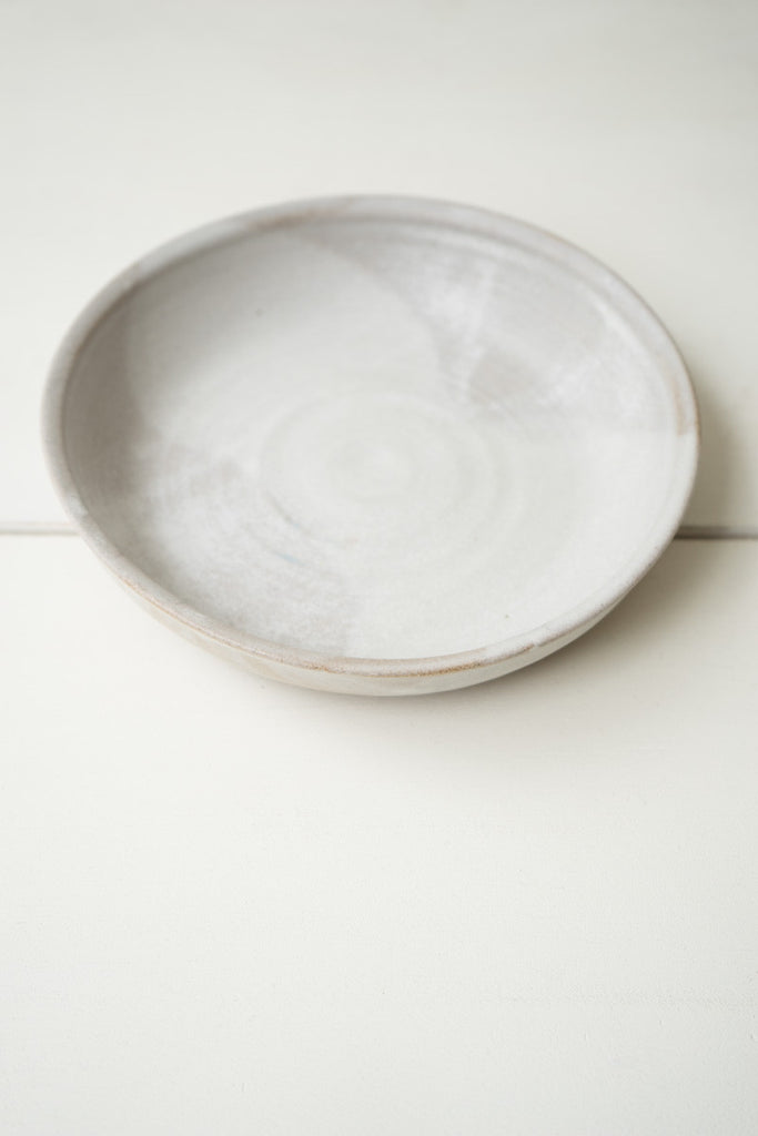 Colleen Hennessey Bowl no. 098