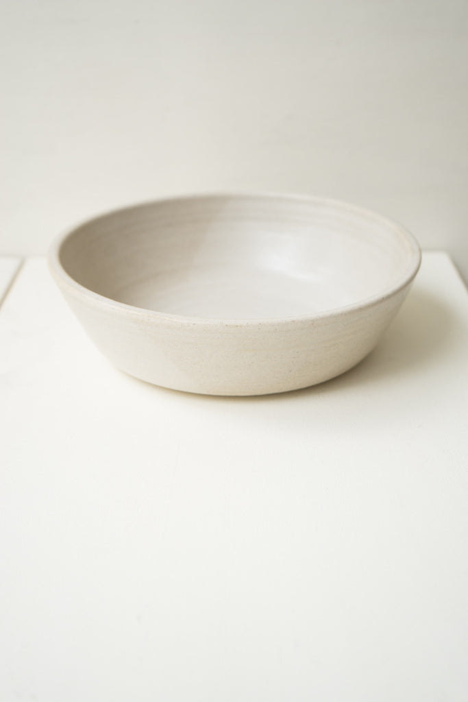 Colleen Hennessey Bowl no. 101