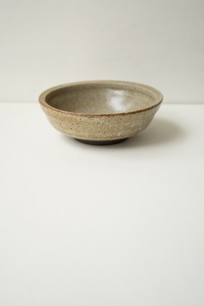 Colleen Hennessey Small Bowl no. 105