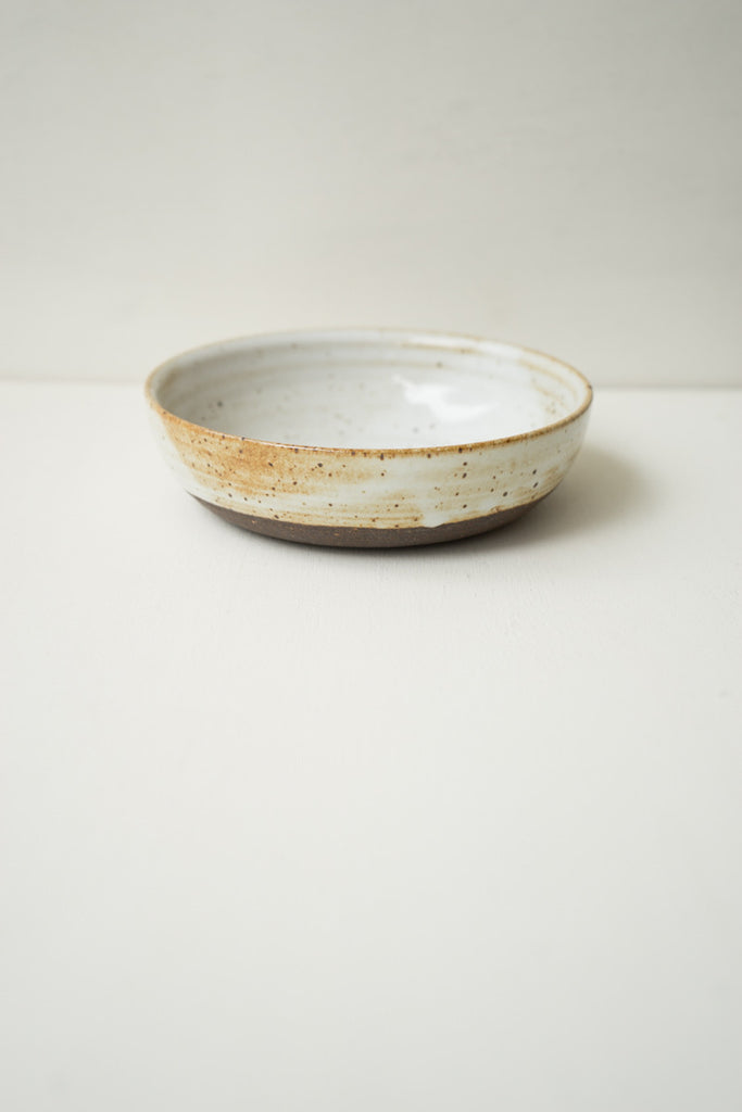 Colleen Hennessey Small Bowl no. 106