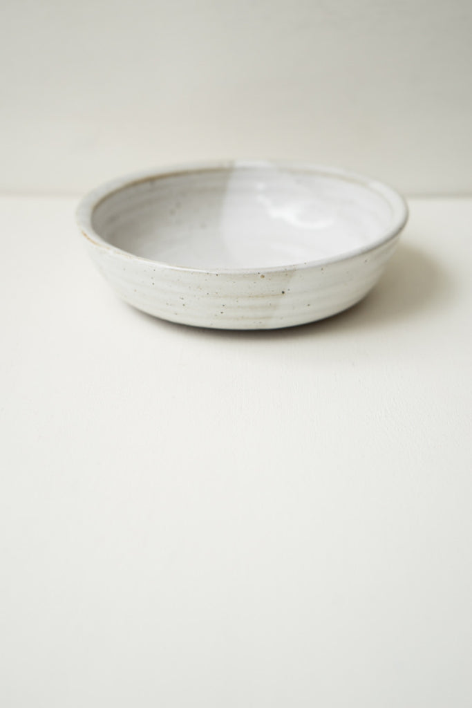 Colleen Hennessey Small Bowl no. 108