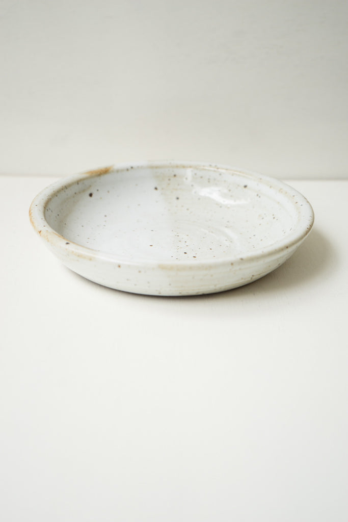 Colleen Hennessey Small Bowl no. 110