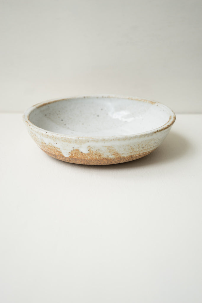 Colleen Hennessey Small Bowl no. 111