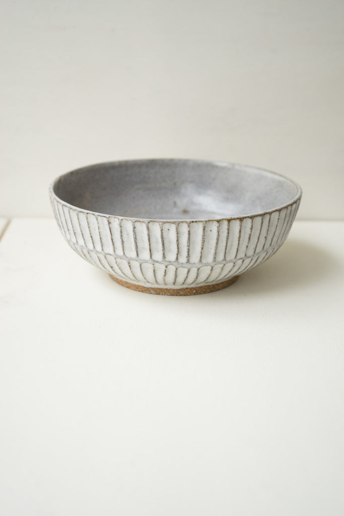 Malinda Reich Medium Bowl no. 200