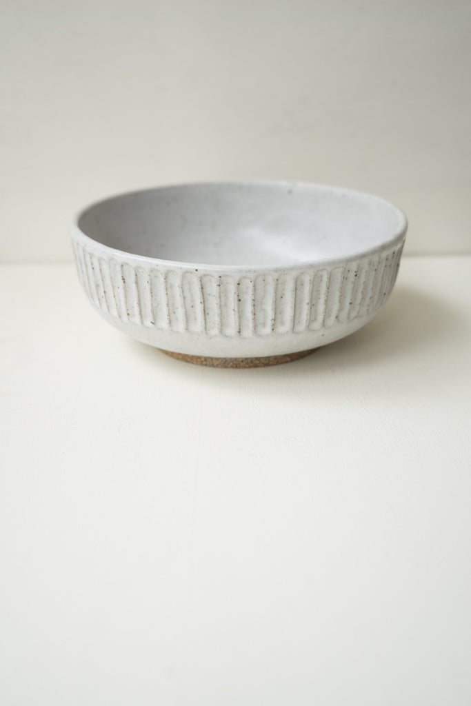 Malinda Reich Medium Bowl no. 204