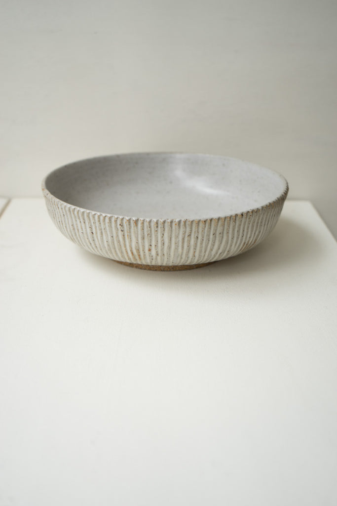 Malinda Reich Bowl no. 205