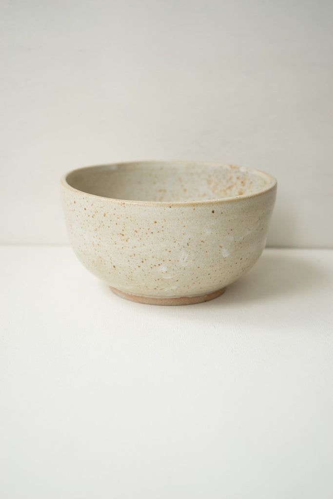 Malinda Reich Bowl no. 207