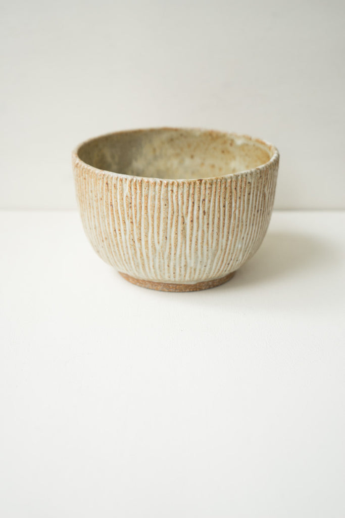 Malinda Reich Bowl no. 209