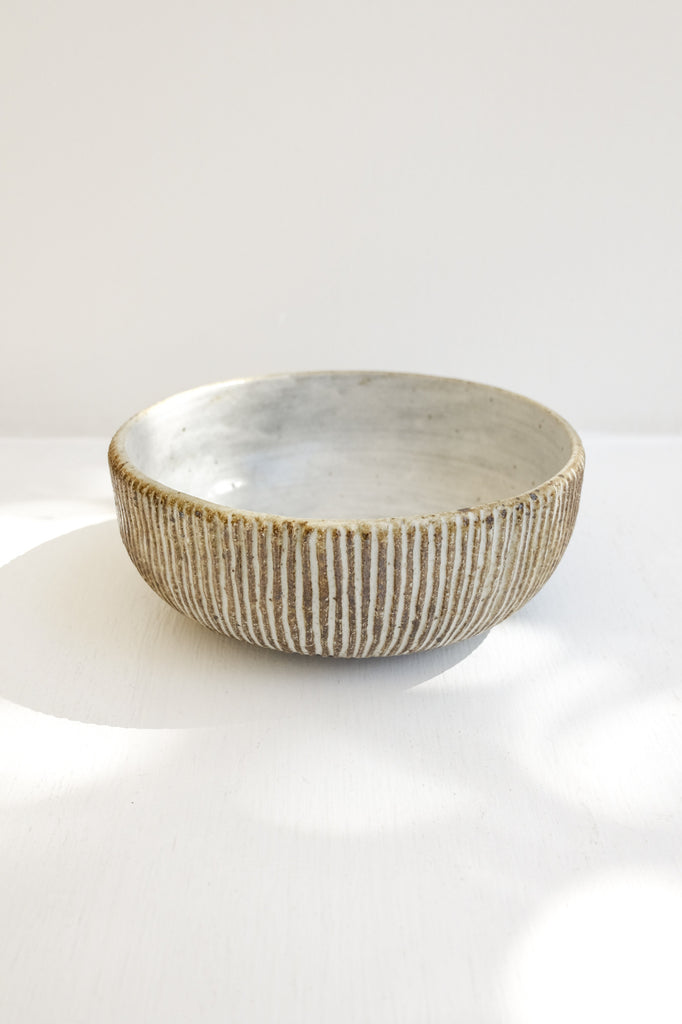 Malinda Reich bowl no. 648
