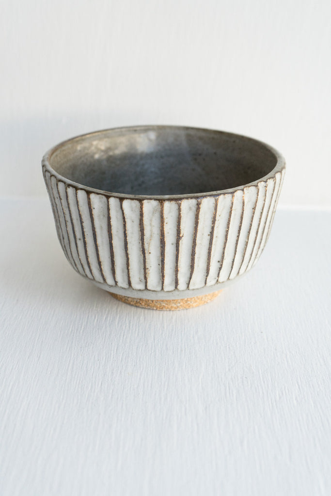 Malinda Reich Bowl no. 300