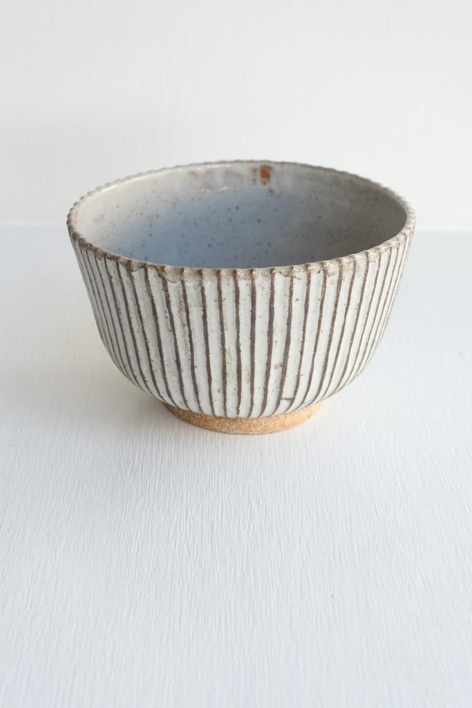 Malinda Reich Bowl no. 303