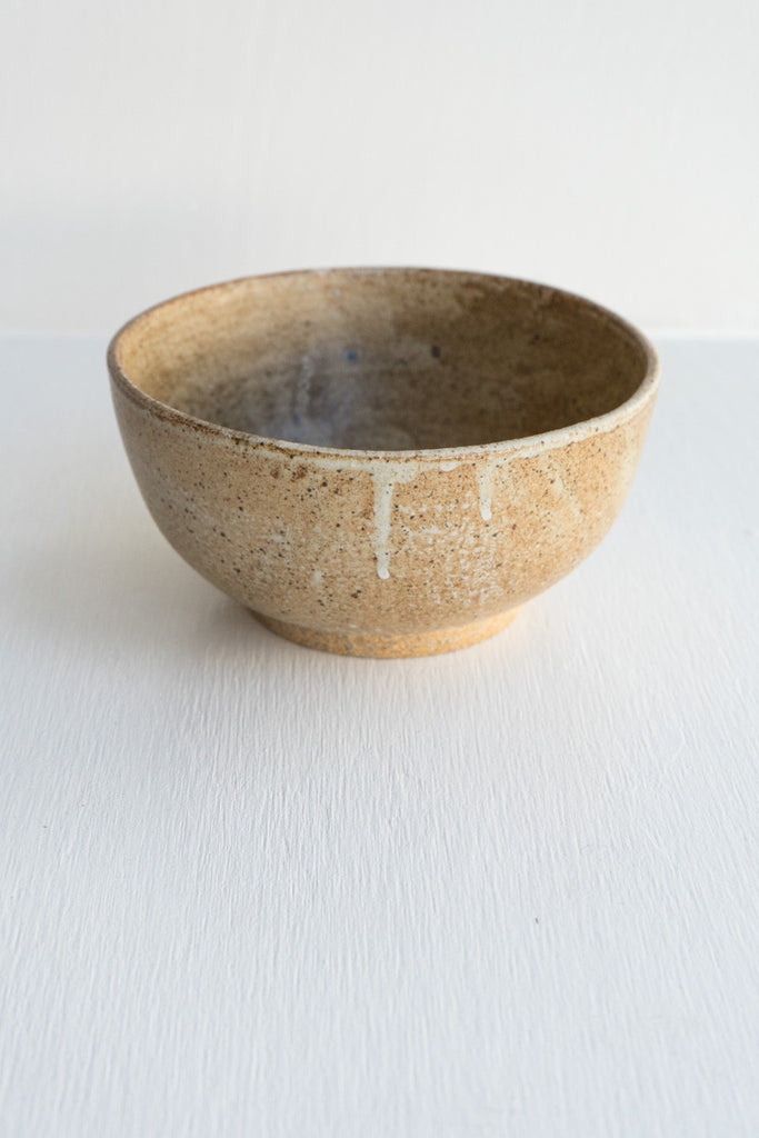 Malinda Reich Bowl no. 304