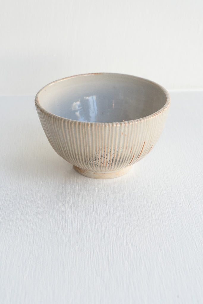 Malinda Reich Bowl no. 305