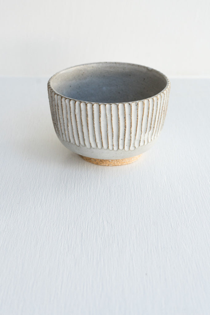 Malinda Reich Bowl no. 307