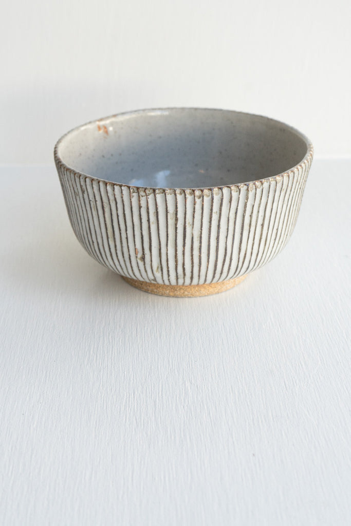 Malinda Reich Bowl no. 308
