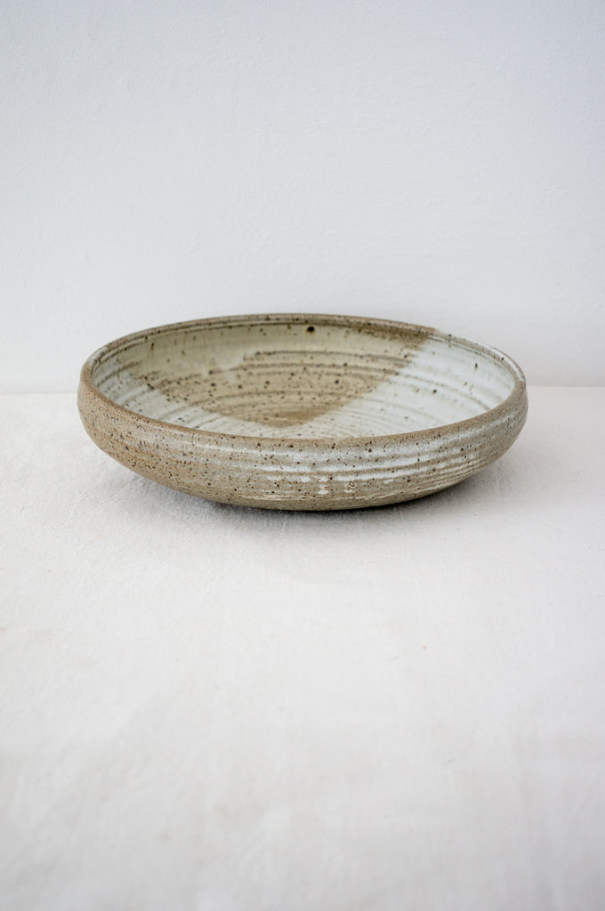 Colleen Hennessey Bowl no. 703