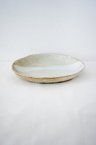 Colleen Hennessey Bowl no. 705