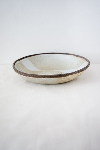 Colleen Hennessey Bowl no. 706