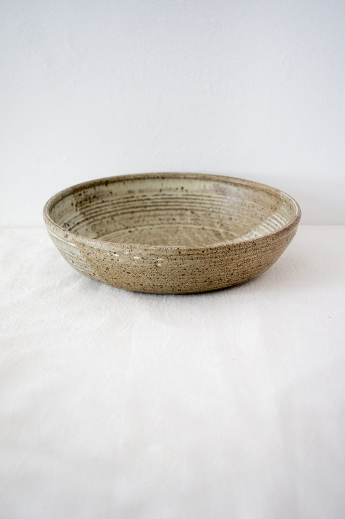 Colleen Hennessey Bowl no. 708