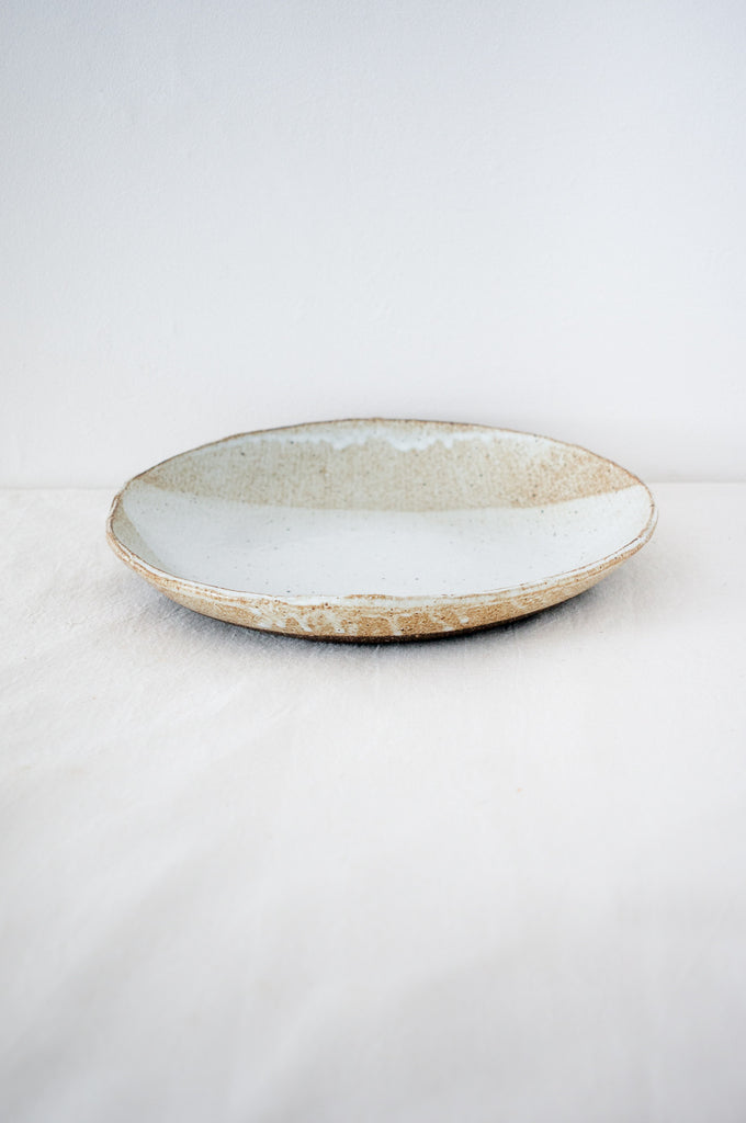 Colleen Hennessey Bowl no. 711