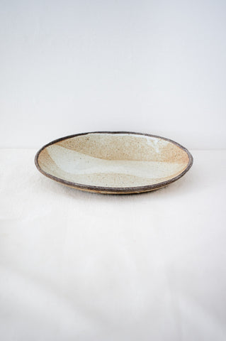 Colleen Hennessey Bowl no. 718