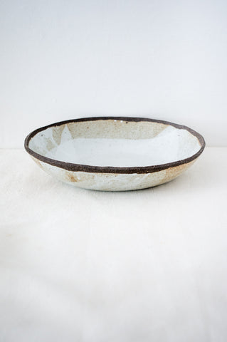 Colleen Hennessey Bowl no. 720