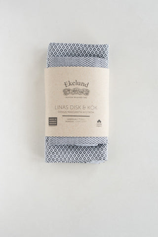 Ekelund Dishtowel Set