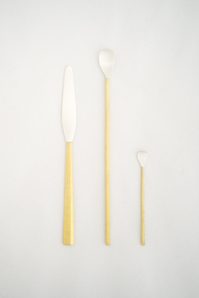 Futagami Ihada Breakfast Set