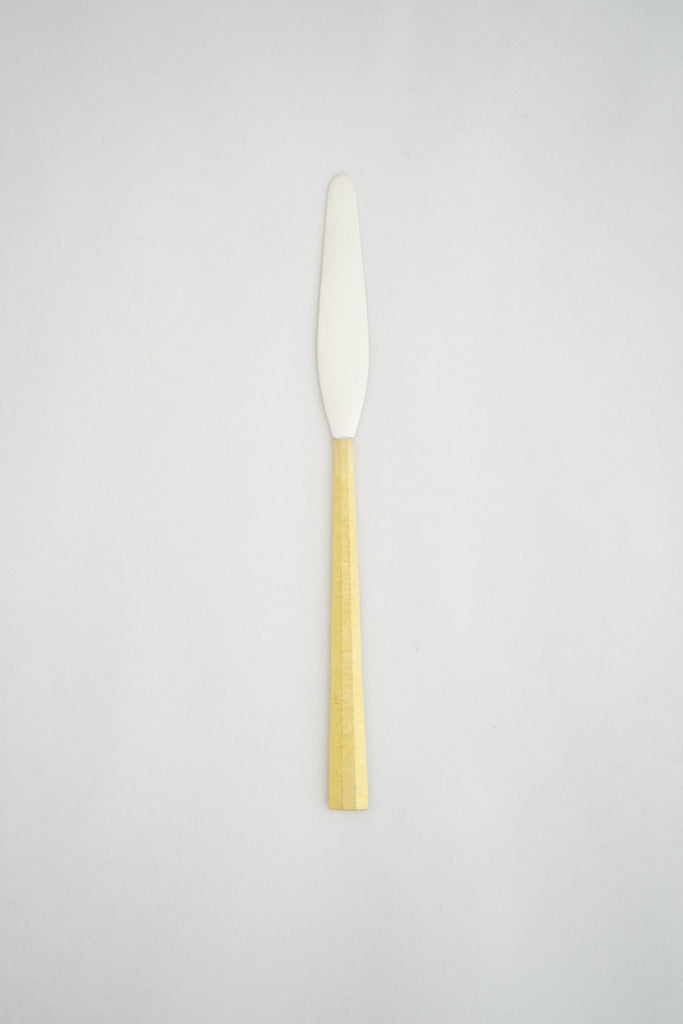 Futagami Ihada Butter Knife