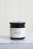 June Taylor Blackberry Lemon Thyme Conserve