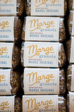 Marge Granola - Original