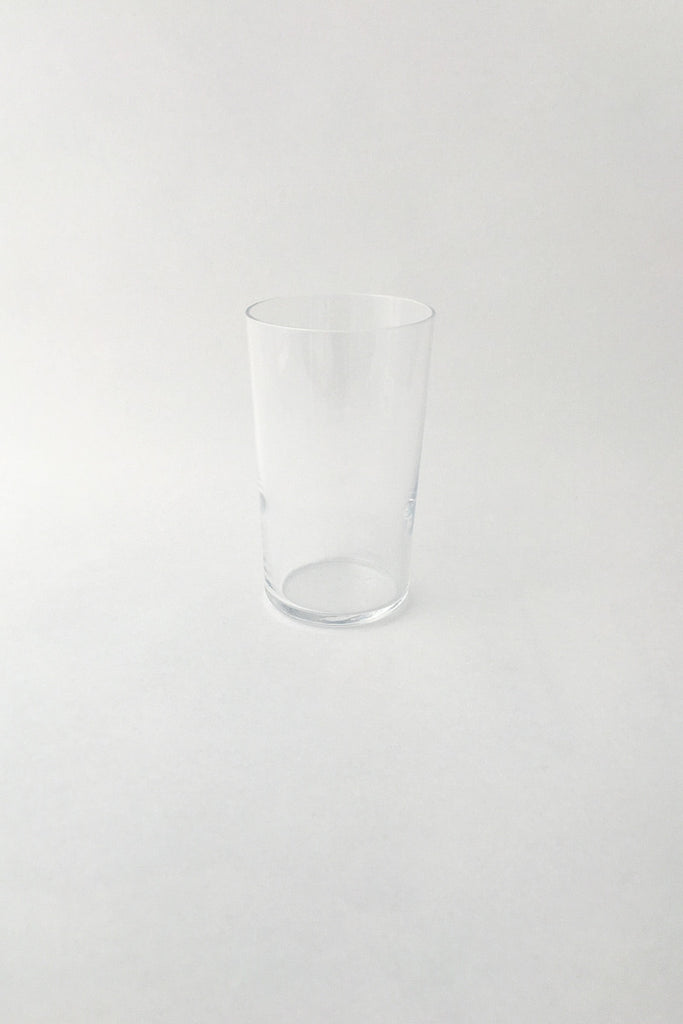 Usurai Thin Juice Glass