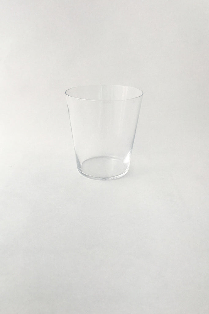 Usurai Thin Rocks Glass