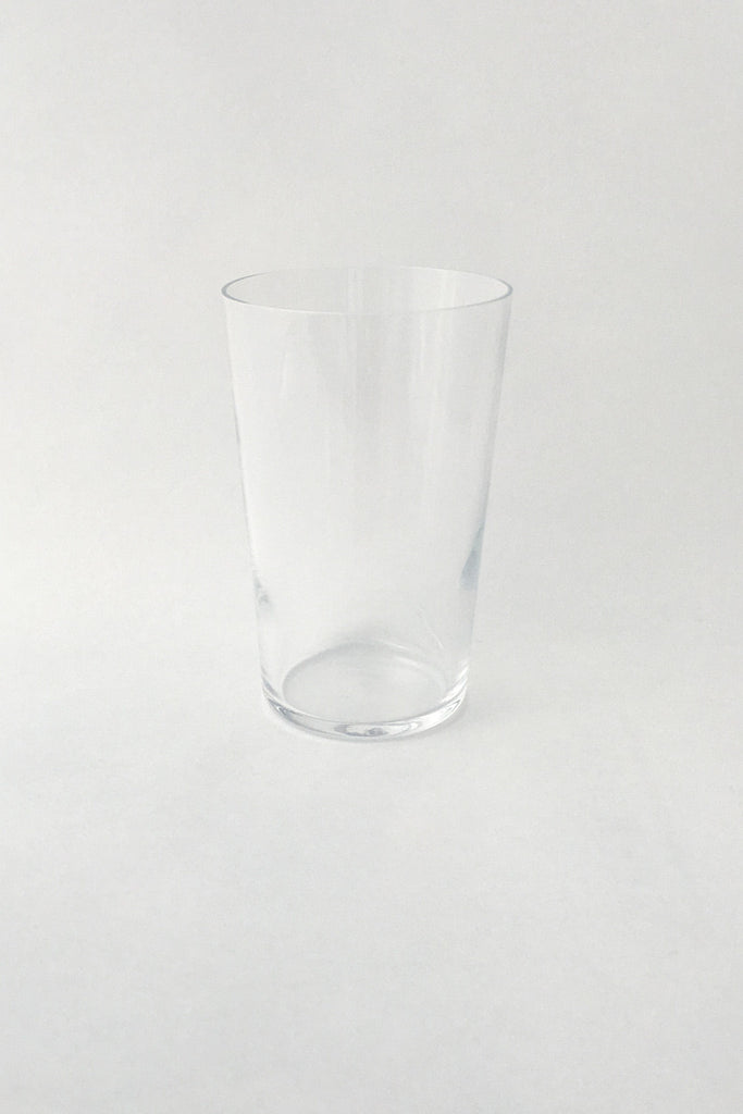 Usurai Thin Water Glass