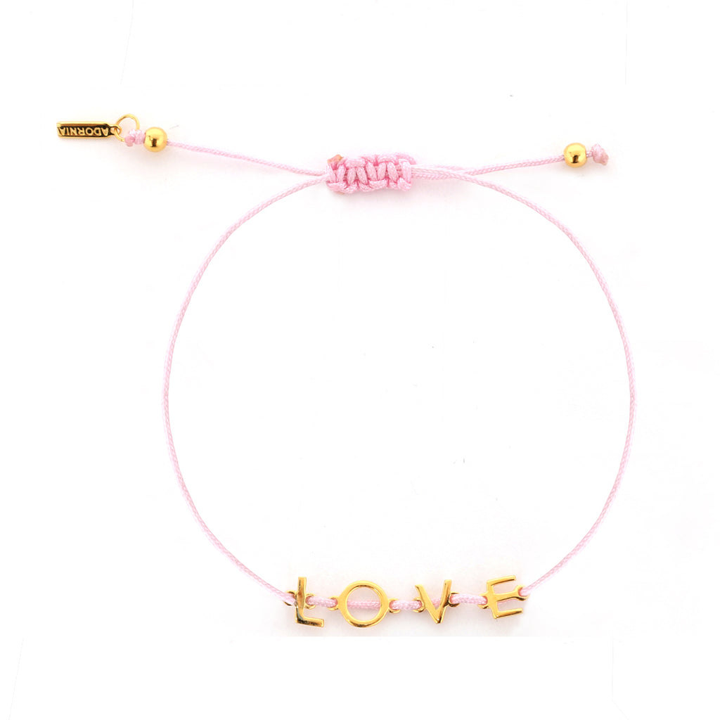 is what symbolic bracelets wearing qimg meaning sale of anklet main for buy anklets to click the ankle quora string here