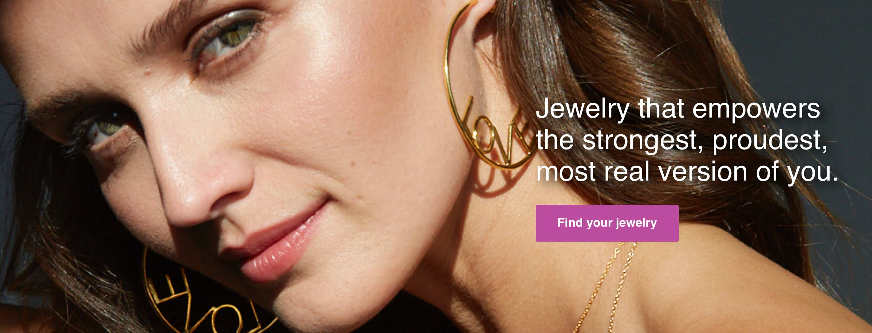 Modern Jewelry and Contemporary Jewelry