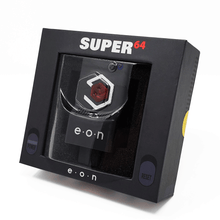 Load image into Gallery viewer, EON Super 64 plug-and-play HDMI adapter for the Nintendo 64 - CastleMania Games