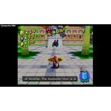 Load image into Gallery viewer, EON Purple GCHD MKII HDMI Adapter - Nintendo Gamecube - Dual Output - No Lag - CastleMania Games