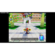 Load image into Gallery viewer, EON Purple GCHD MKII Video Adapter - Nintendo Gamecube - Dual Output - No Lag - CastleMania Games