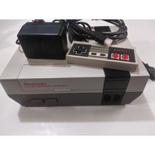 Load image into Gallery viewer, Hi-Def NES upgraded NES-001 Front Loader Set B - CastleMania Games