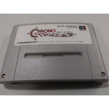Load image into Gallery viewer, Chrono Trigger Translated SFC Game - CastleMania Games
