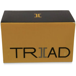 Triad Power Supply, AC-DC, 9V, 1.3A - CastleMania Games