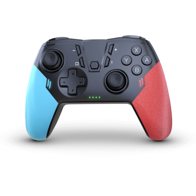 Rival Lab Gaming's Contender Wireless Controller for Nintendo Switch® & PC - CastleMania Games