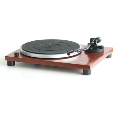 Music Hall mmf-1.5 turntable - CastleMania Games
