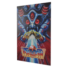Load image into Gallery viewer, Truxton Collectors Edition - CastleMania Games