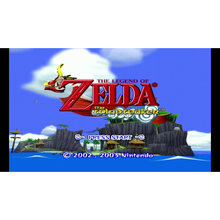 Load image into Gallery viewer, Prism HD Video Adapter - Nintendo Gamecube - CastleMania Games