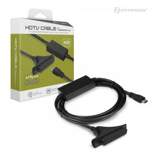 Load image into Gallery viewer, TurboGrafx16® HDMI Cable by Hyperkin - CastleMania Games