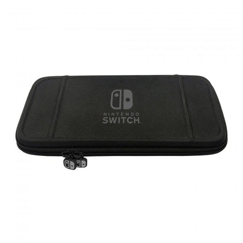 HORI New Tough Pouch Officially Licensed - Nintendo Switch - CastleMania Games